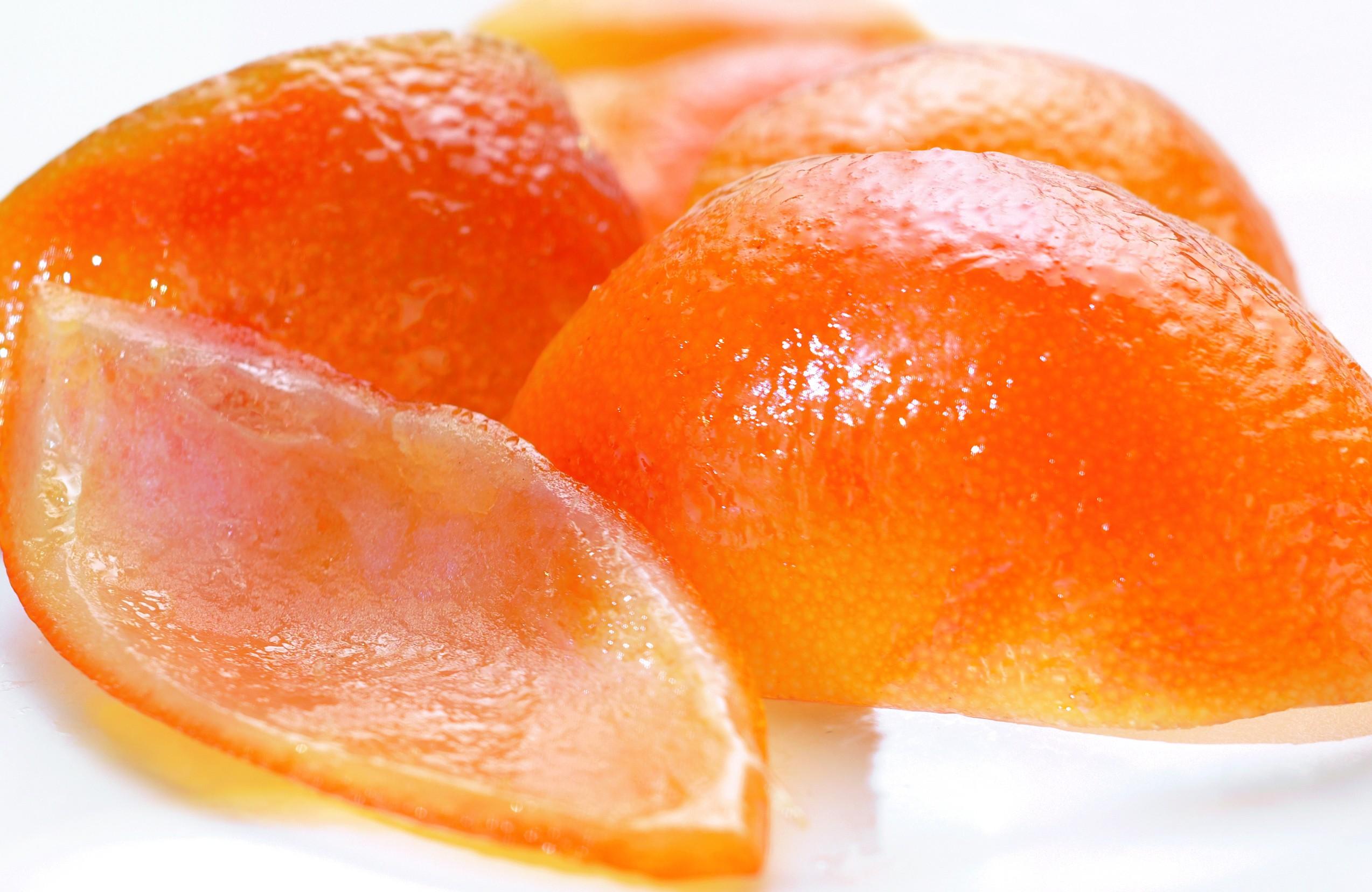 caps-slices