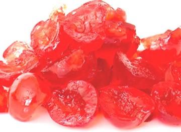 cherries-ban